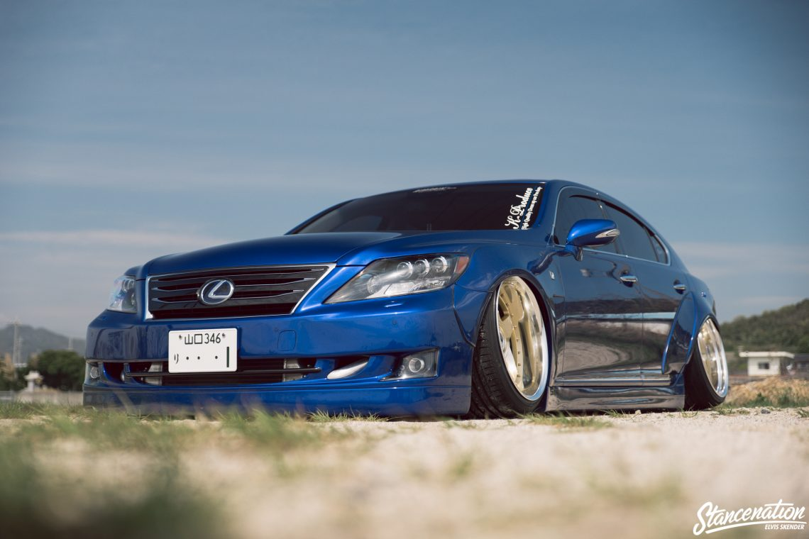 ks-produce-car-shop-lexus-aimgain-16