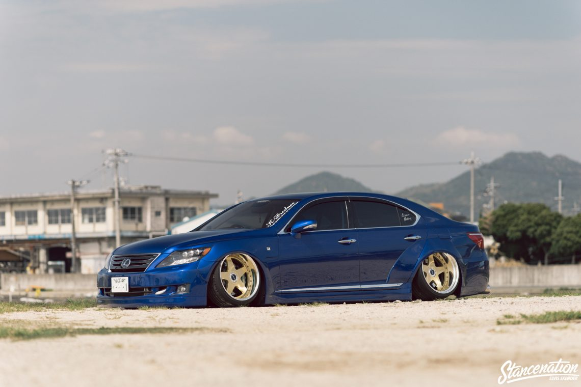 ks-produce-car-shop-lexus-aimgain-19