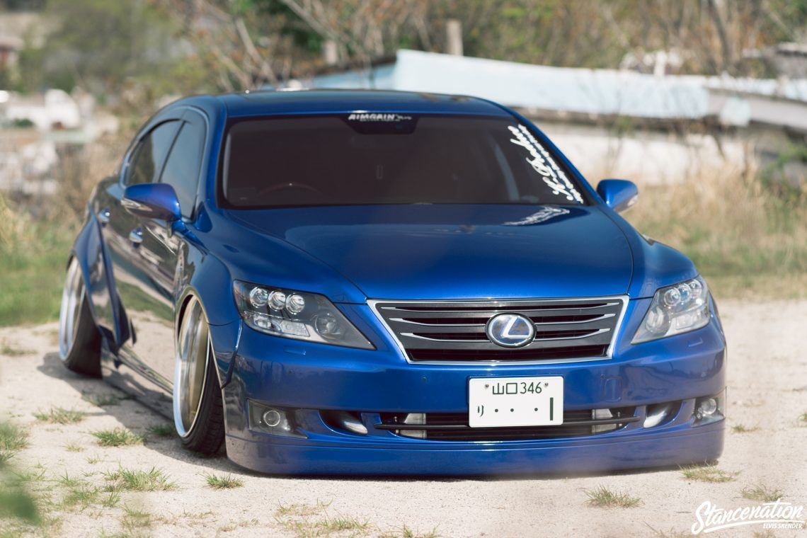 ks-produce-car-shop-lexus-aimgain-23