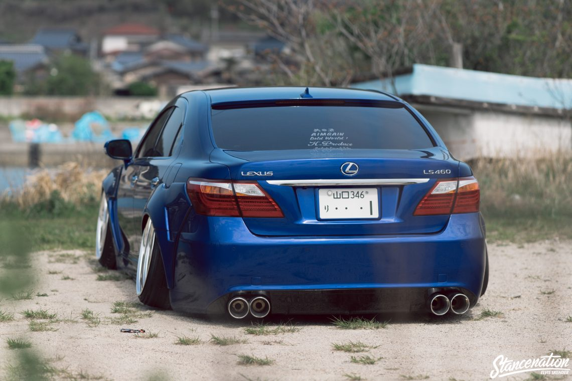 ks-produce-car-shop-lexus-aimgain-28
