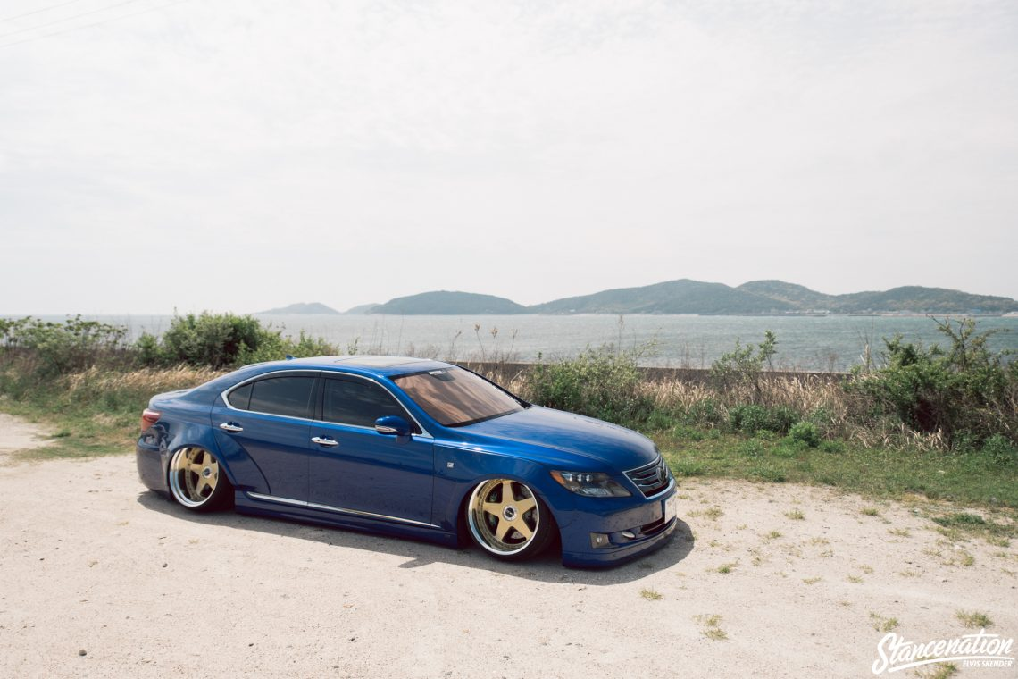 ks-produce-car-shop-lexus-aimgain-5