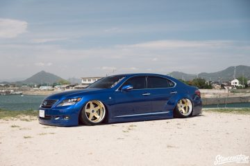 ks-produce-car-shop-lexus-aimgain-8