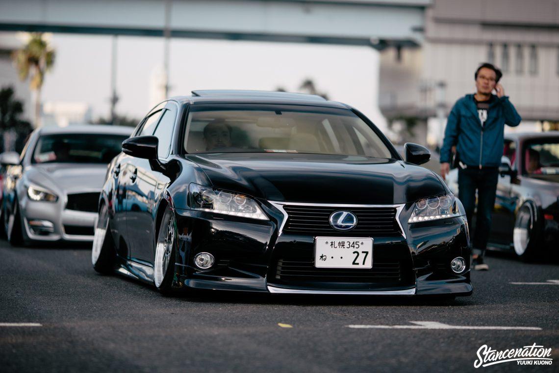stancenation-tokyo-odaiba-2016-7