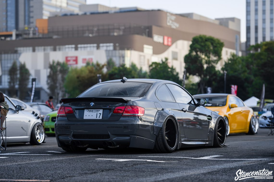 stancenation-japan-g-edition-odaiba-2016-100
