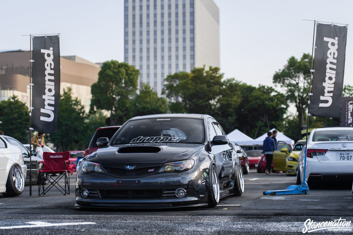 stancenation-japan-g-edition-odaiba-2016-105