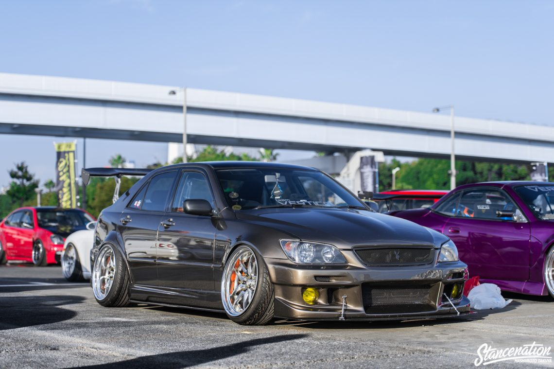 stancenation-japan-g-edition-odaiba-2016-111