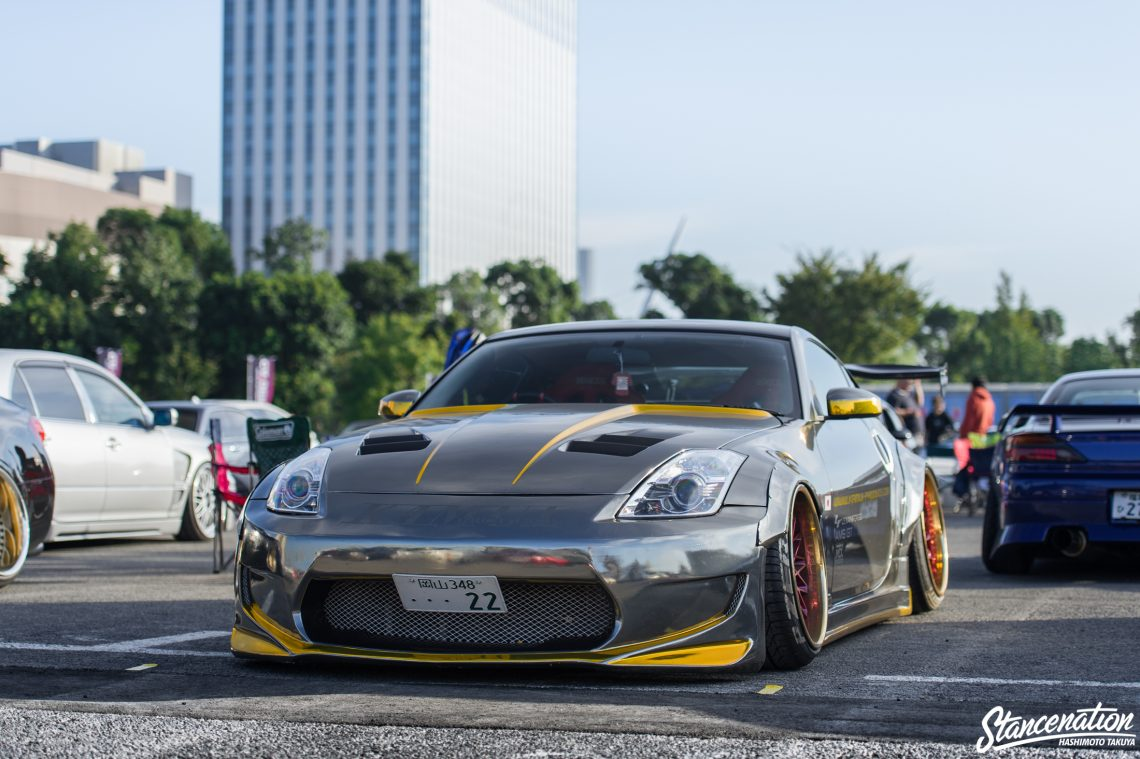 stancenation-japan-g-edition-odaiba-2016-112