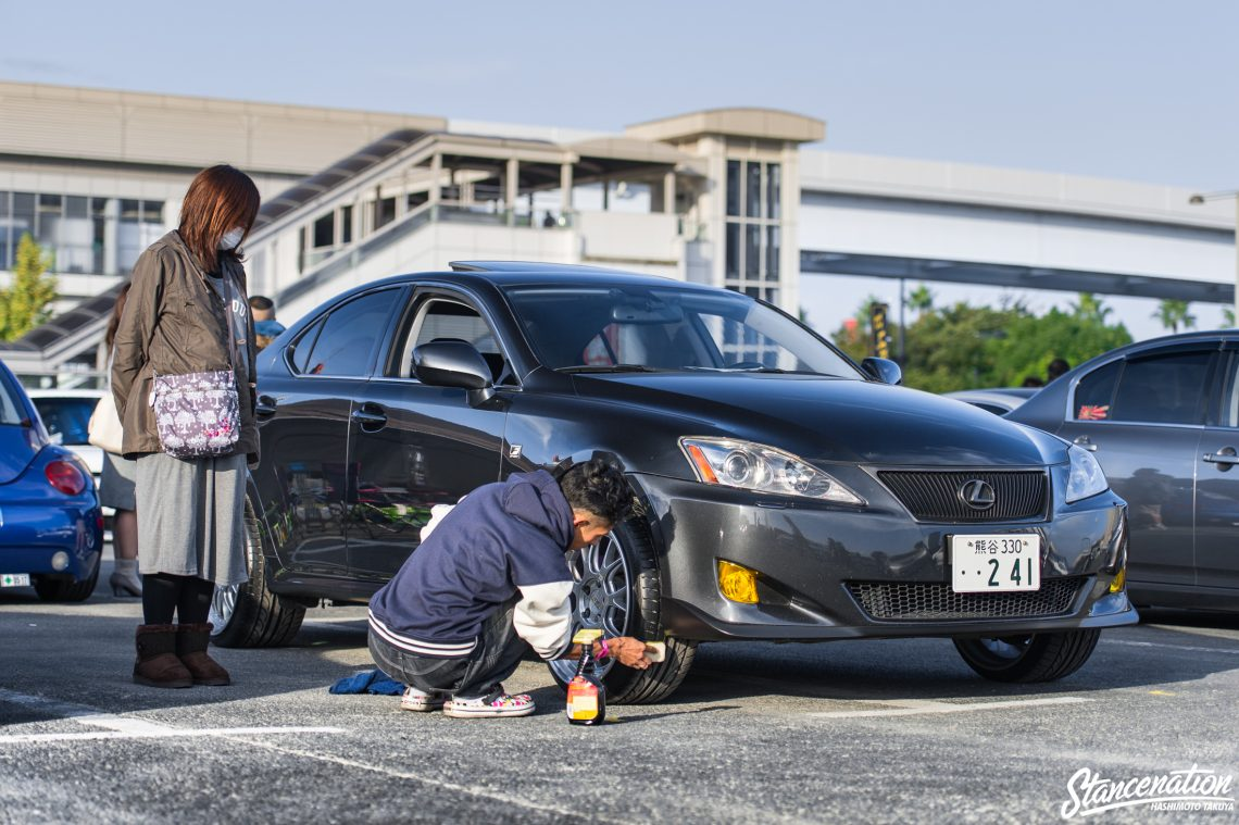 stancenation-japan-g-edition-odaiba-2016-114