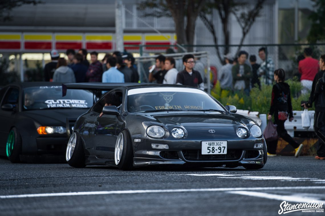 stancenation-japan-g-edition-odaiba-2016-132