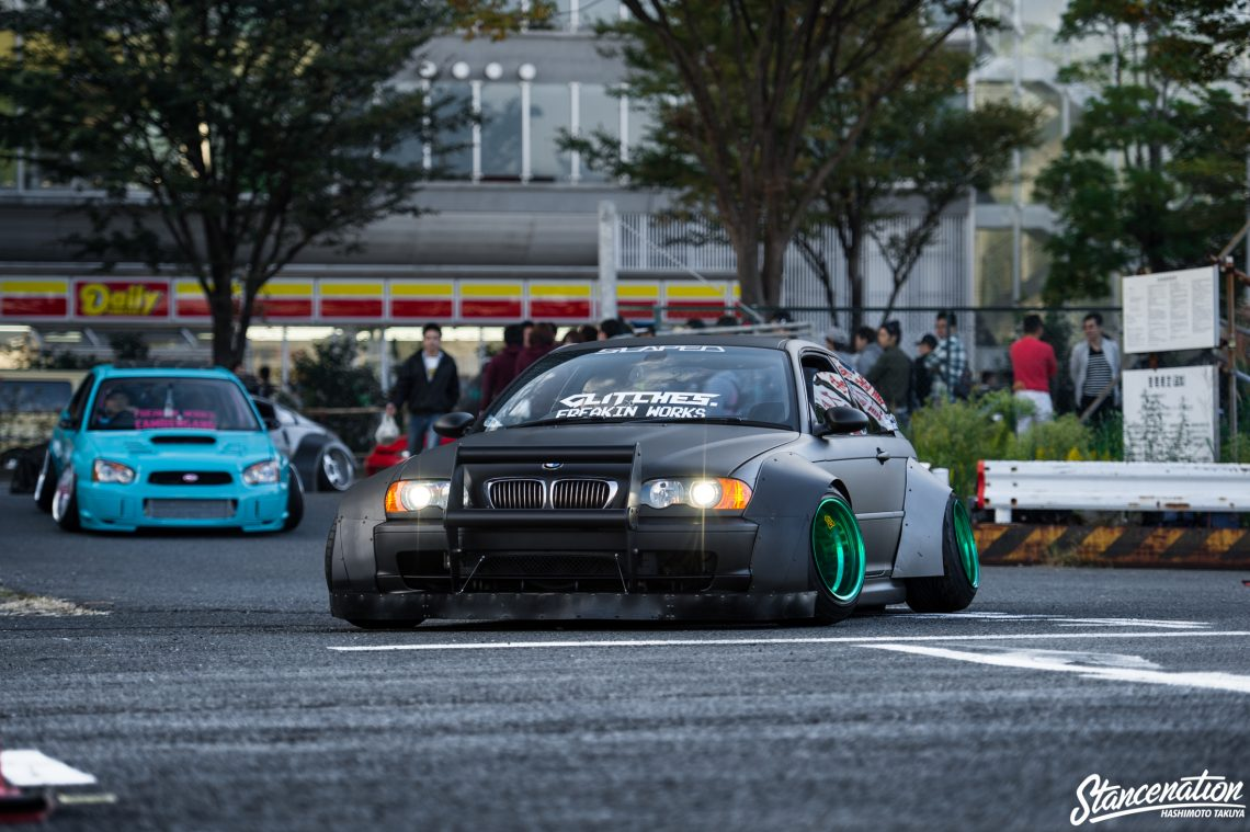 stancenation-japan-g-edition-odaiba-2016-133