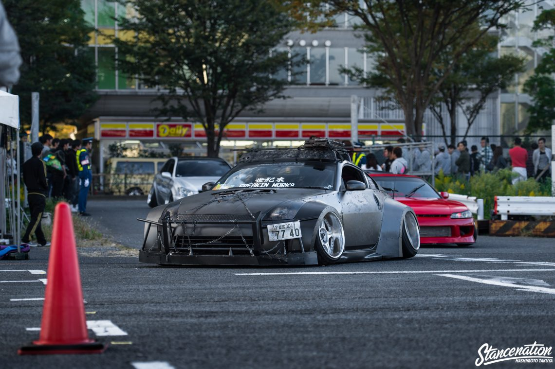stancenation-japan-g-edition-odaiba-2016-134