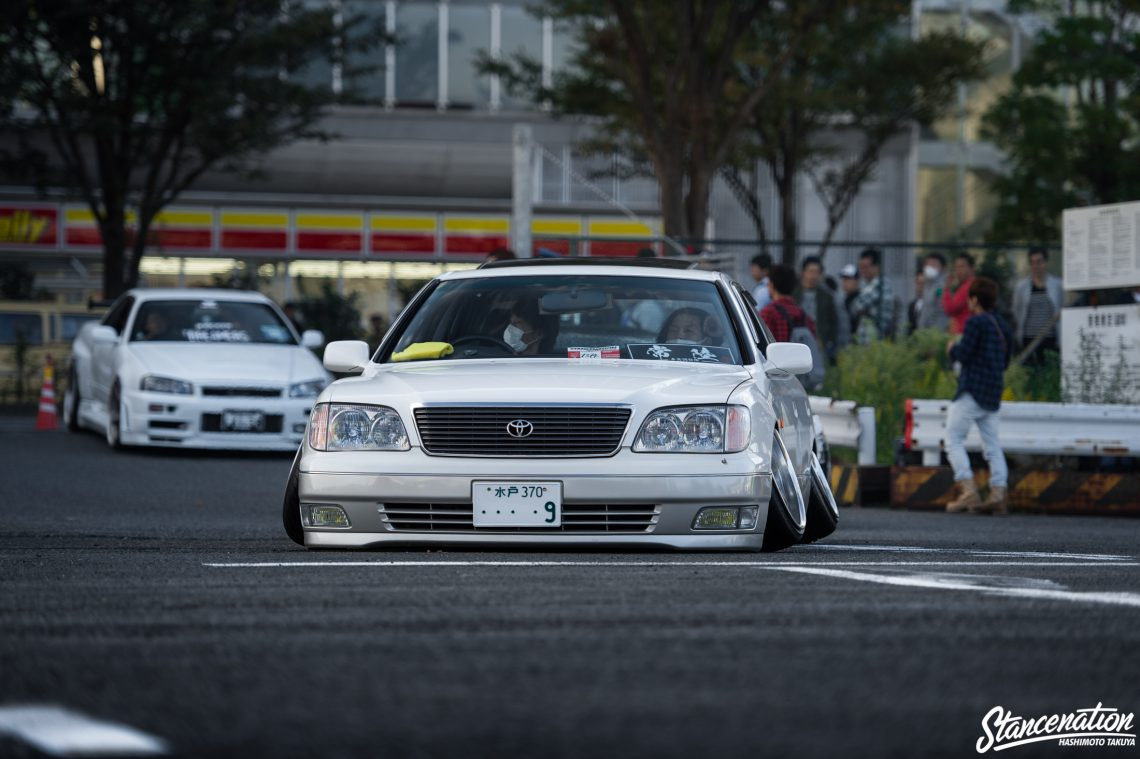 stancenation-japan-g-edition-odaiba-2016-136