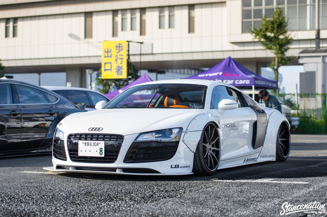stancenation-japan-g-edition-odaiba-2016-138