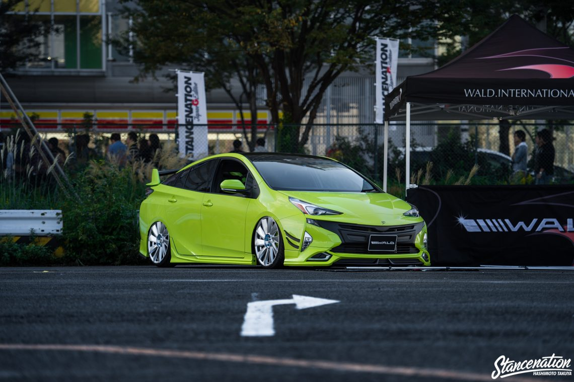 stancenation-japan-g-edition-odaiba-2016-140