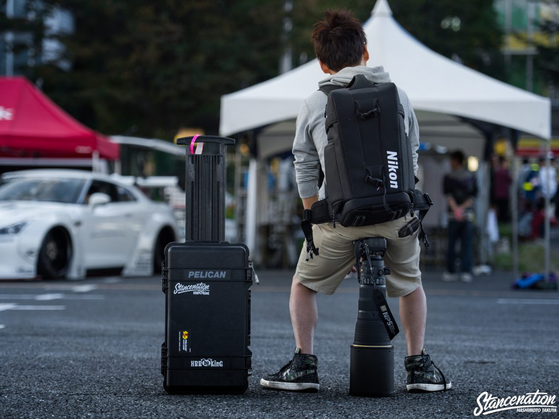 stancenation-japan-g-edition-odaiba-2016-141
