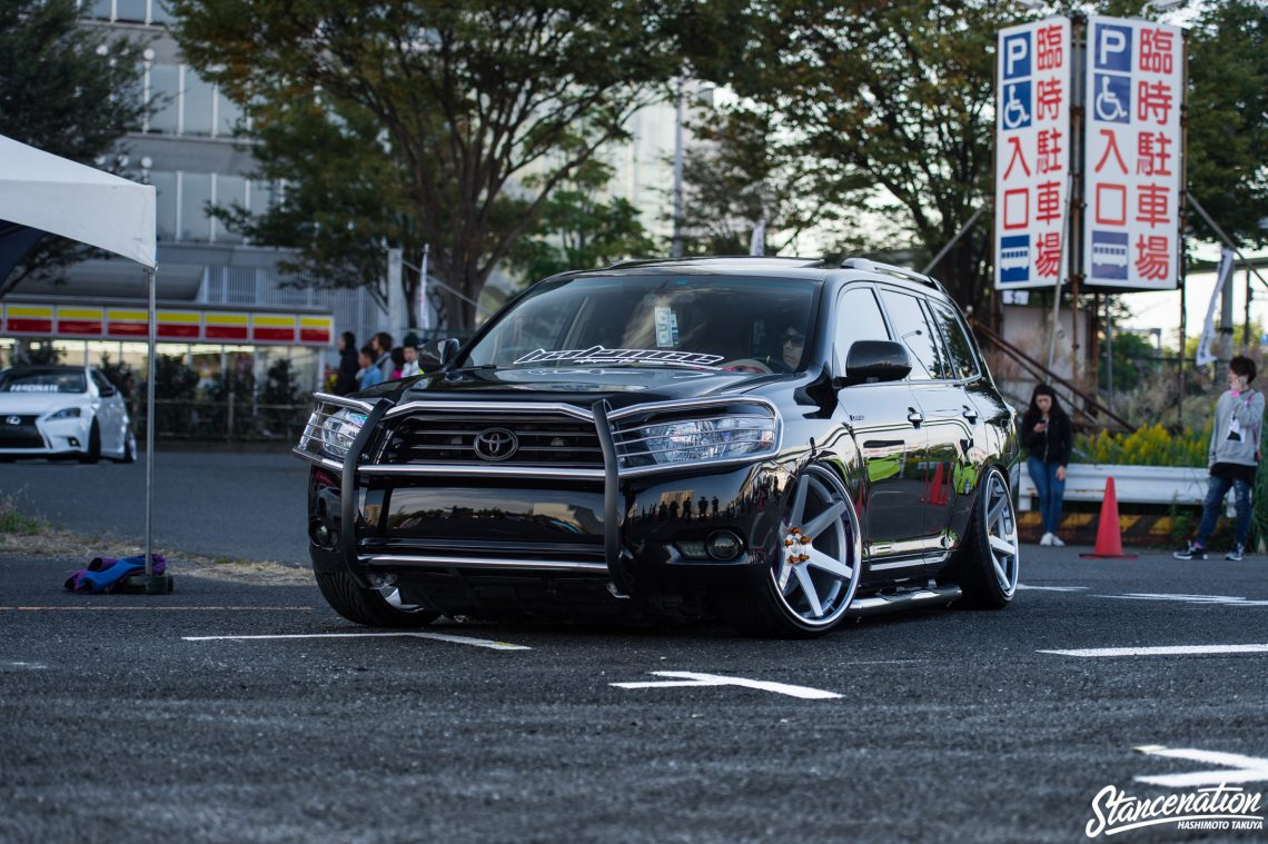 stancenation-japan-g-edition-odaiba-2016-142