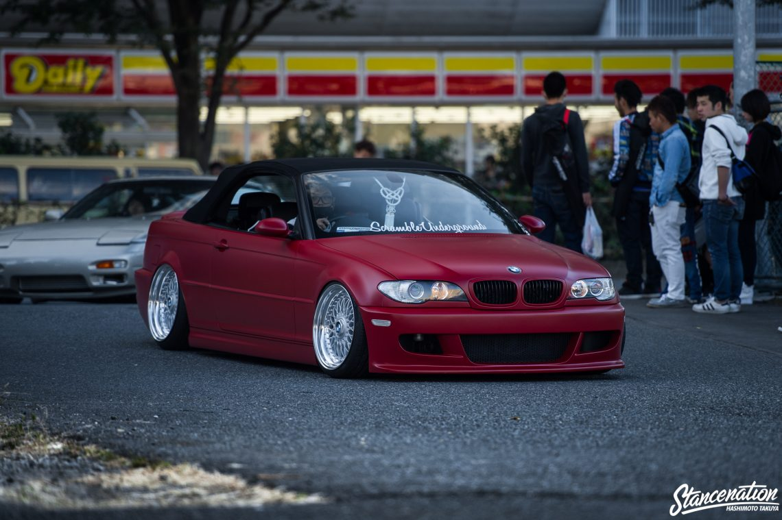 stancenation-japan-g-edition-odaiba-2016-143