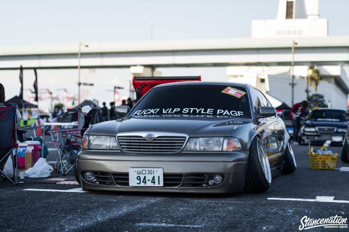 stancenation-japan-g-edition-odaiba-2016-149