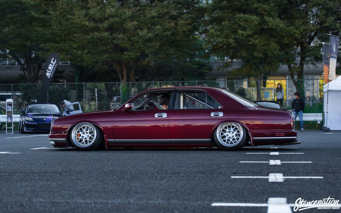 stancenation-japan-g-edition-odaiba-2016-151