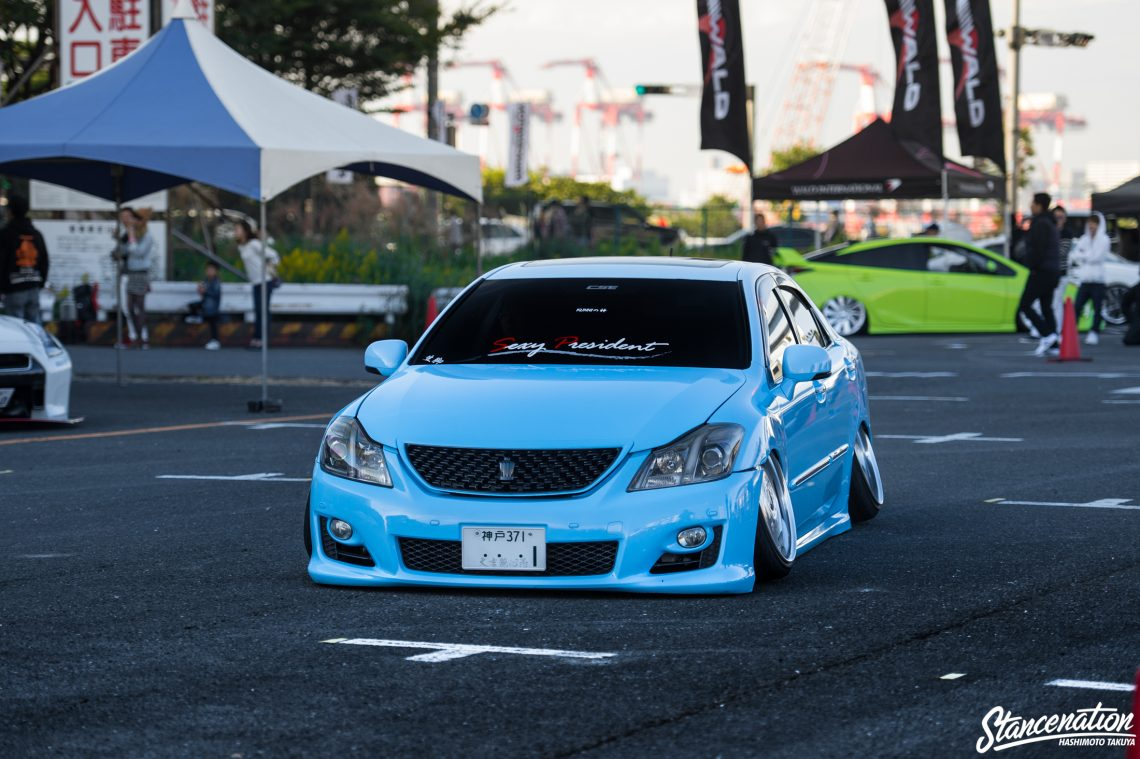 stancenation-japan-g-edition-odaiba-2016-153