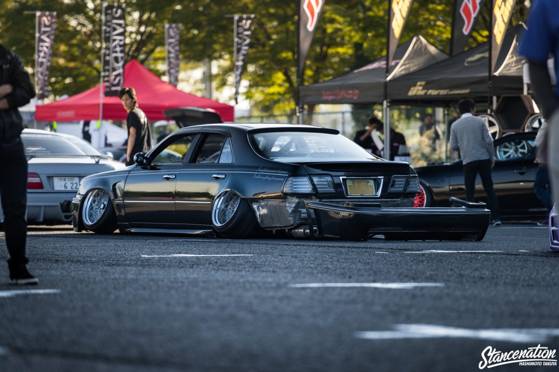 stancenation-japan-g-edition-odaiba-2016-154