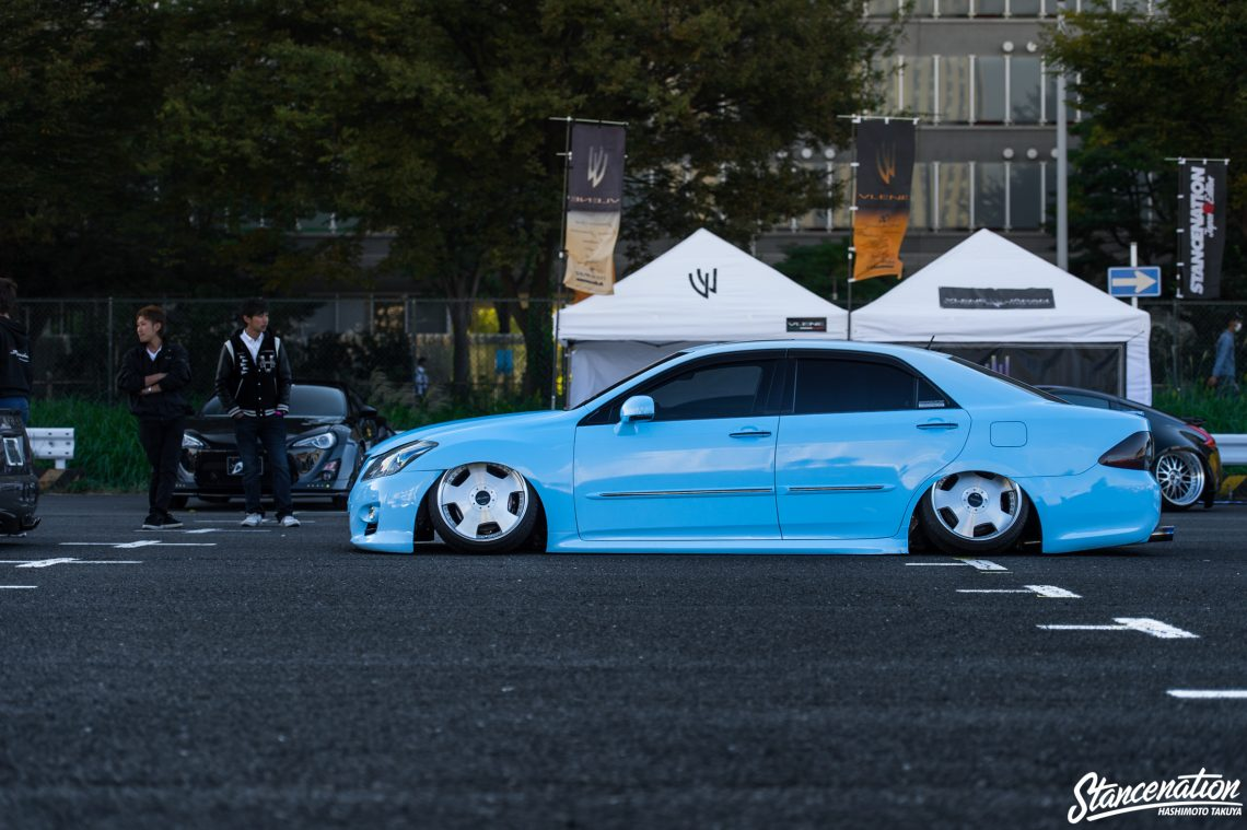 stancenation-japan-g-edition-odaiba-2016-155