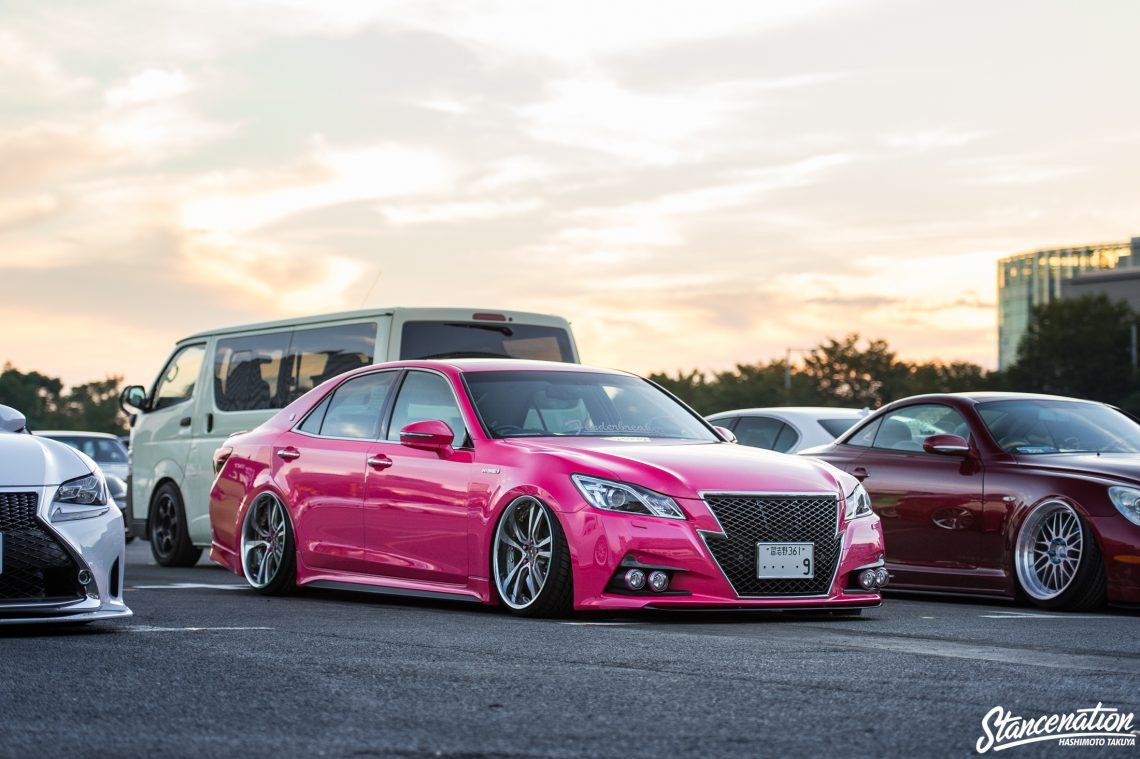 stancenation-japan-g-edition-odaiba-2016-16