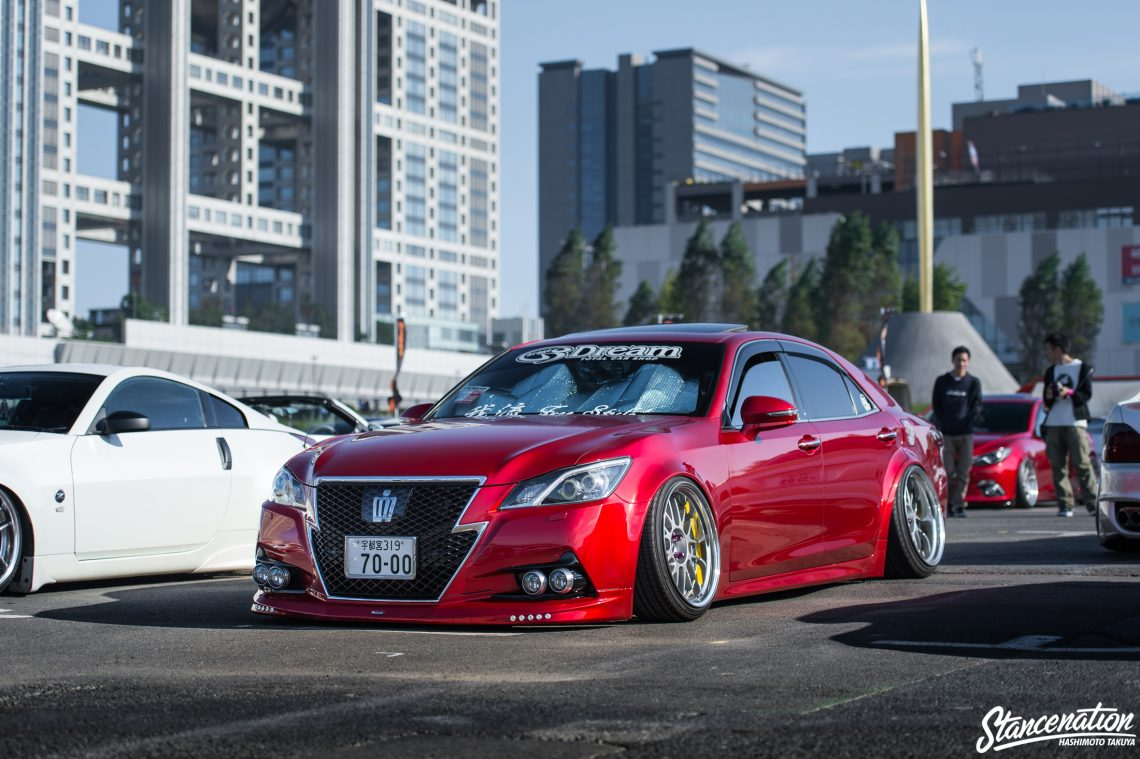 stancenation-japan-g-edition-odaiba-2016-168