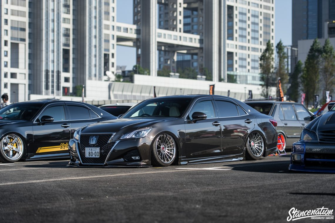 stancenation-japan-g-edition-odaiba-2016-170