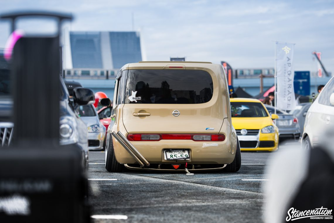 stancenation-japan-g-edition-odaiba-2016-189