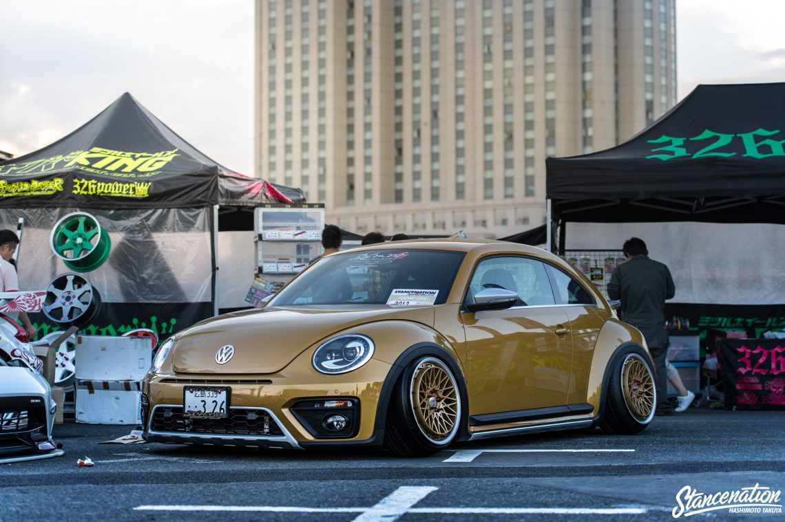 stancenation-japan-g-edition-odaiba-2016-229
