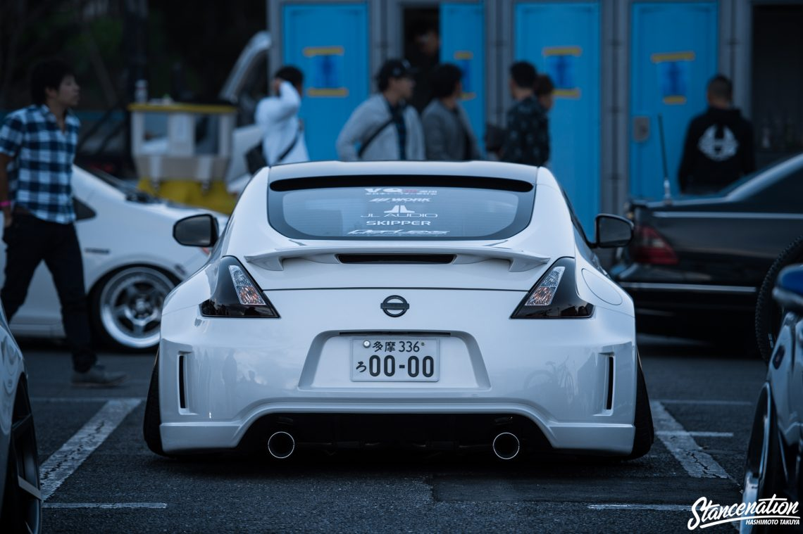 stancenation-japan-g-edition-odaiba-2016-234