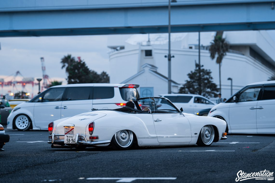 stancenation-japan-g-edition-odaiba-2016-238