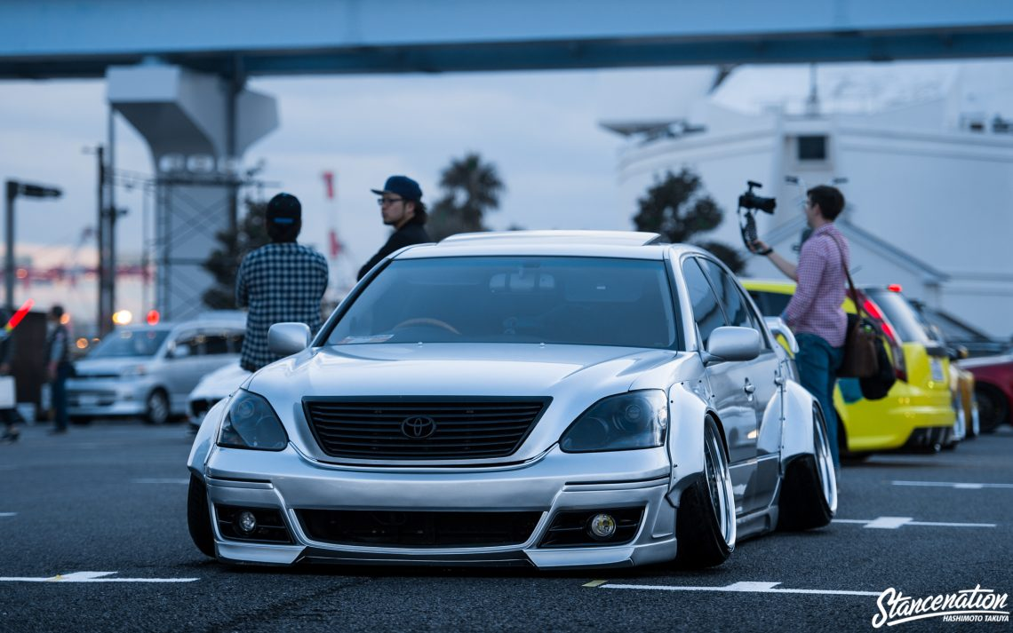 stancenation-japan-g-edition-odaiba-2016-239