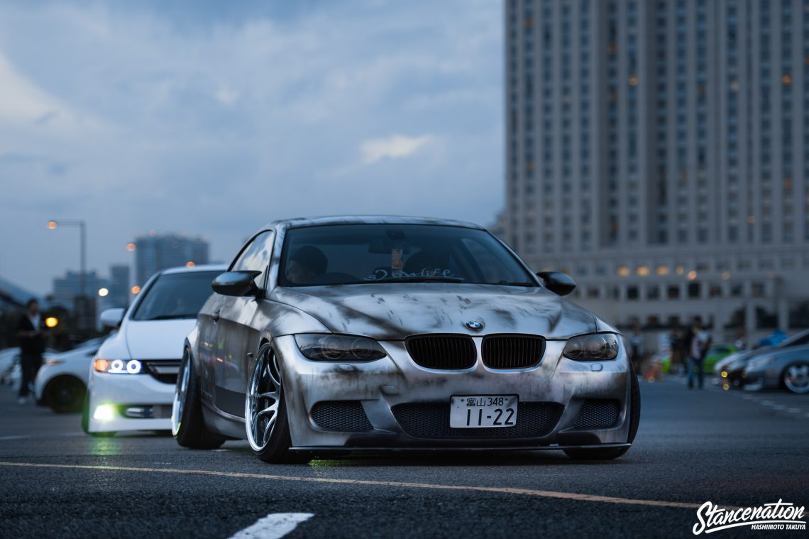stancenation-japan-g-edition-odaiba-2016-241