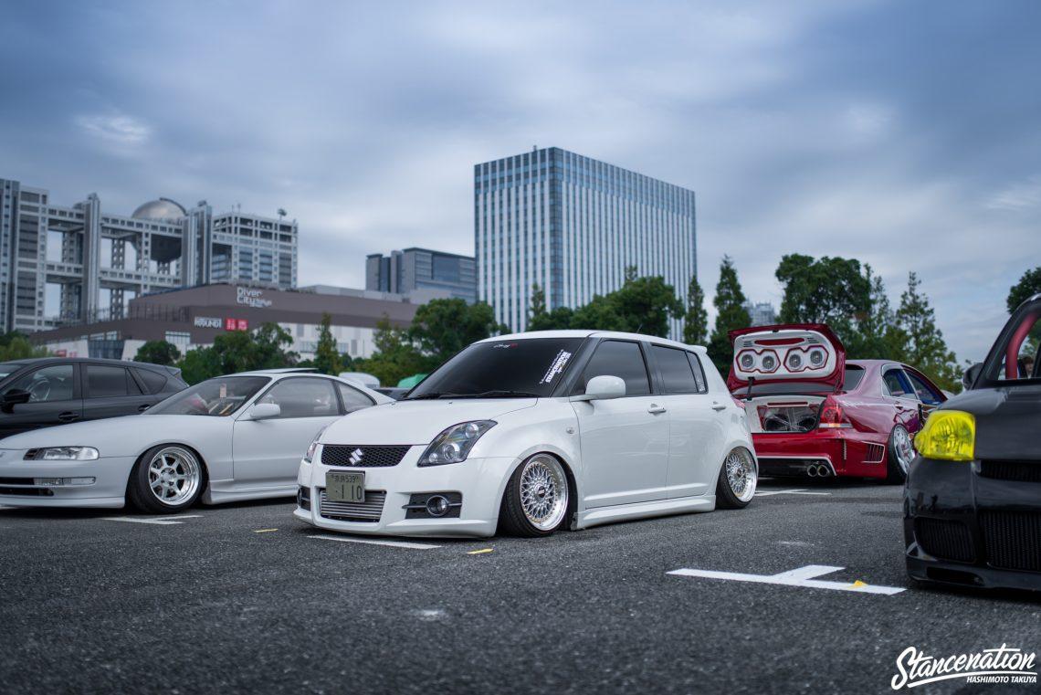 stancenation-japan-g-edition-odaiba-2016-263