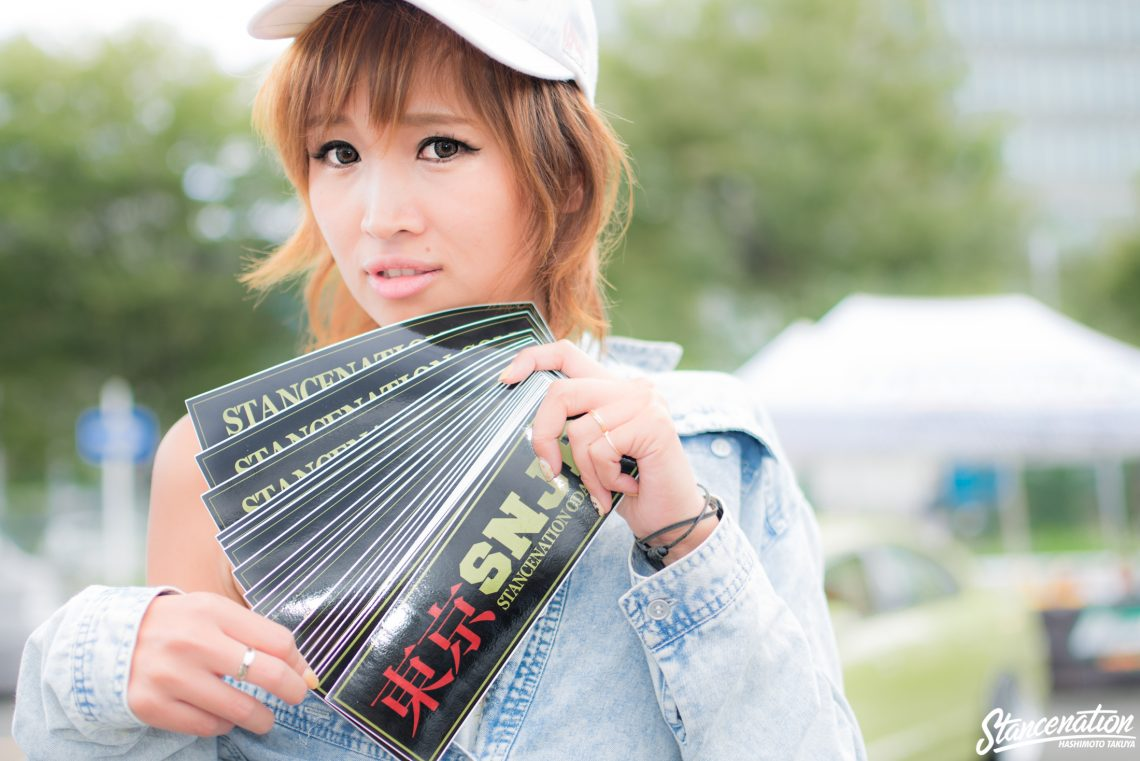 stancenation-japan-g-edition-odaiba-2016-273