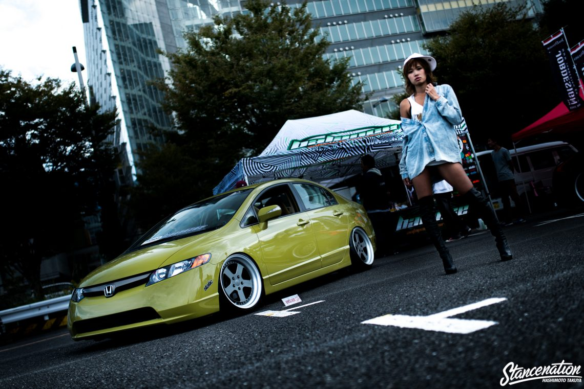 stancenation-japan-g-edition-odaiba-2016-274