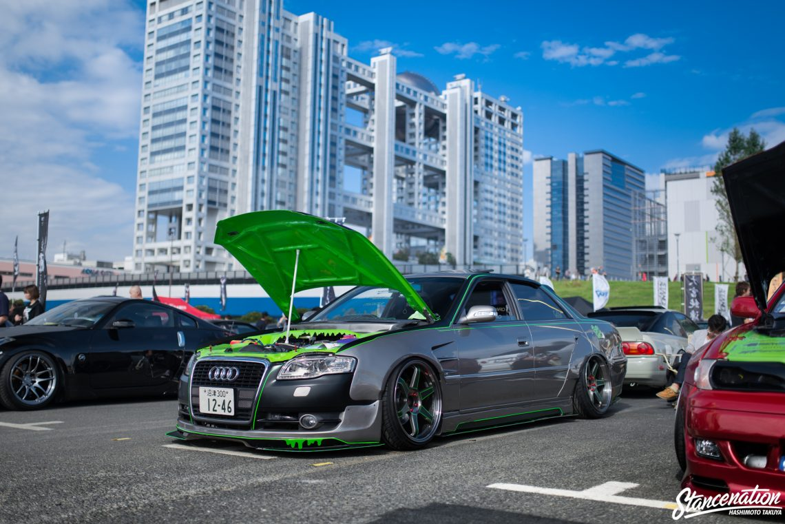 stancenation-japan-g-edition-odaiba-2016-279