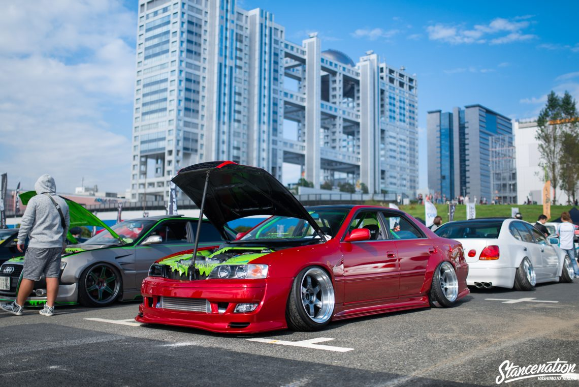 stancenation-japan-g-edition-odaiba-2016-280