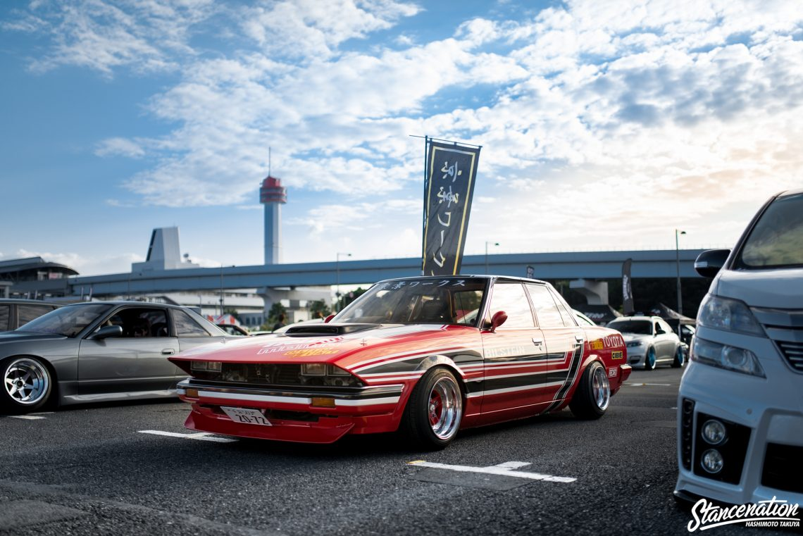 stancenation-japan-g-edition-odaiba-2016-284