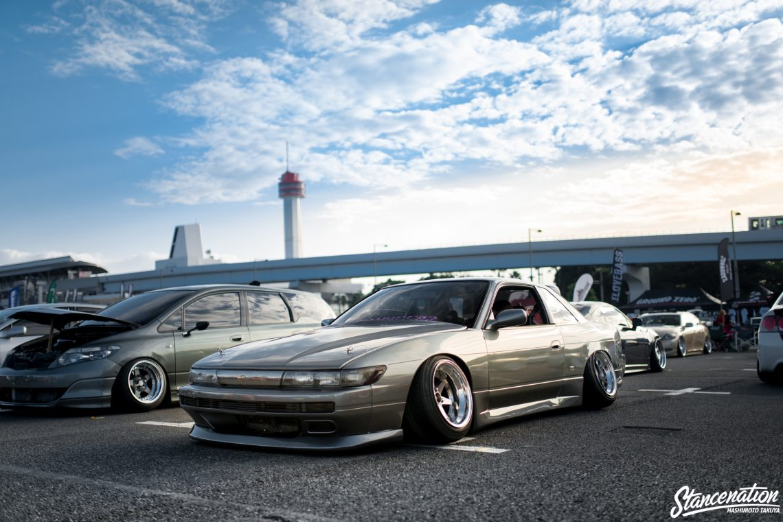 stancenation-japan-g-edition-odaiba-2016-286