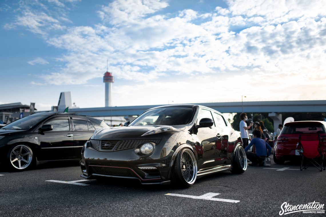 stancenation-japan-g-edition-odaiba-2016-287