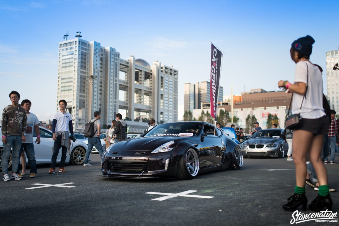 stancenation-japan-g-edition-odaiba-2016-288