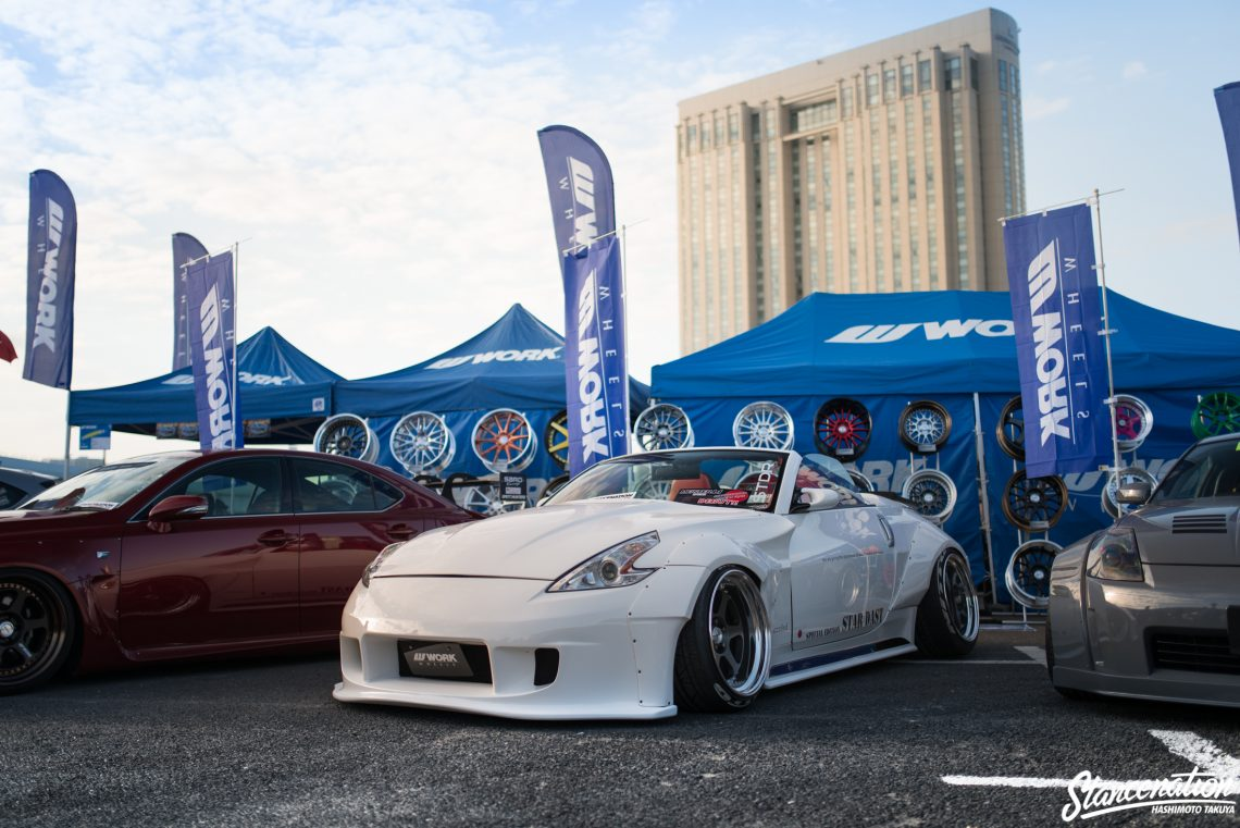 stancenation-japan-g-edition-odaiba-2016-291