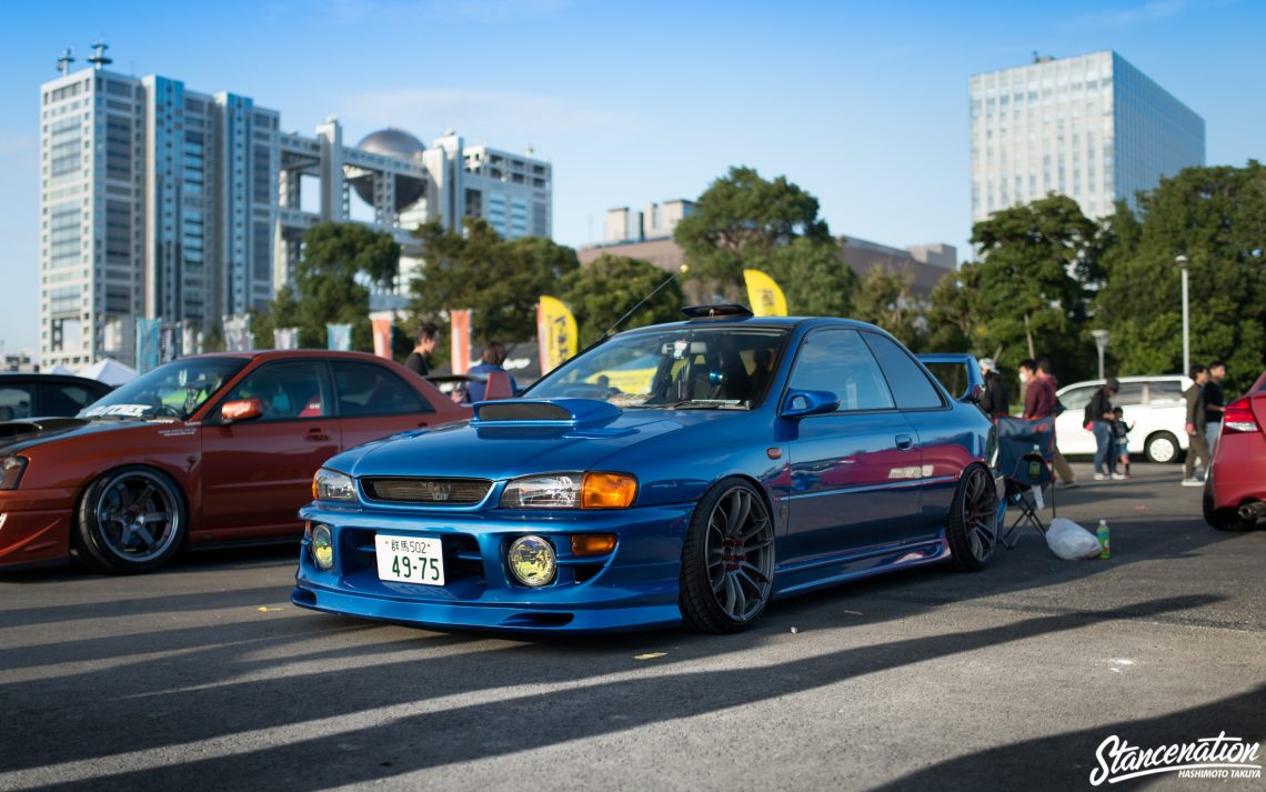 stancenation-japan-g-edition-odaiba-2016-299