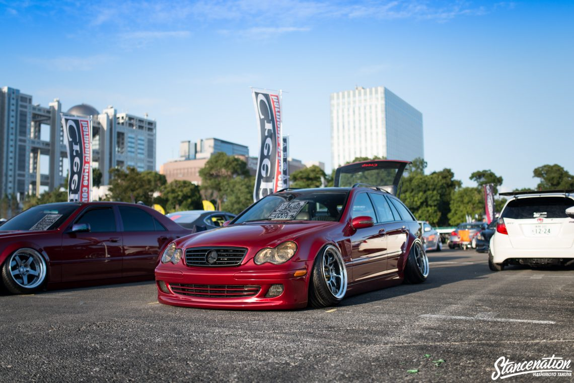 stancenation-japan-g-edition-odaiba-2016-300