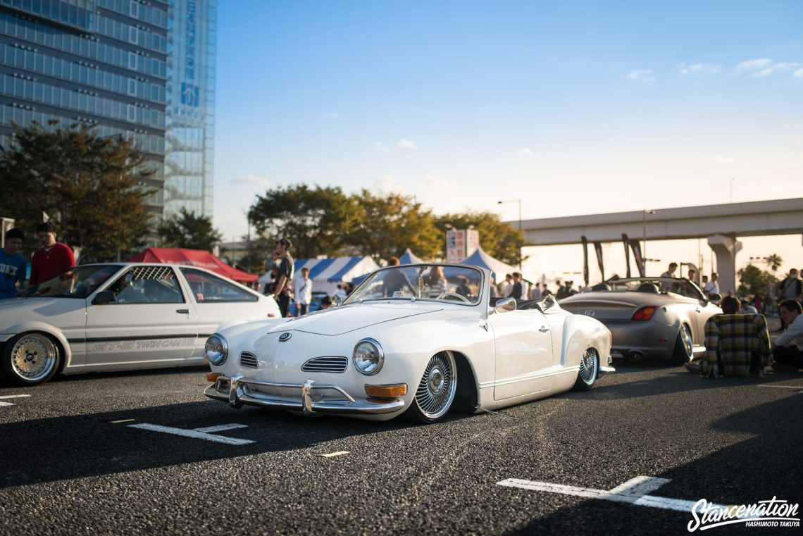 stancenation-japan-g-edition-odaiba-2016-303