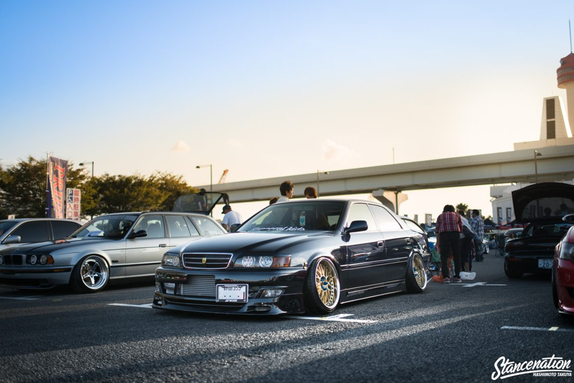 stancenation-japan-g-edition-odaiba-2016-308