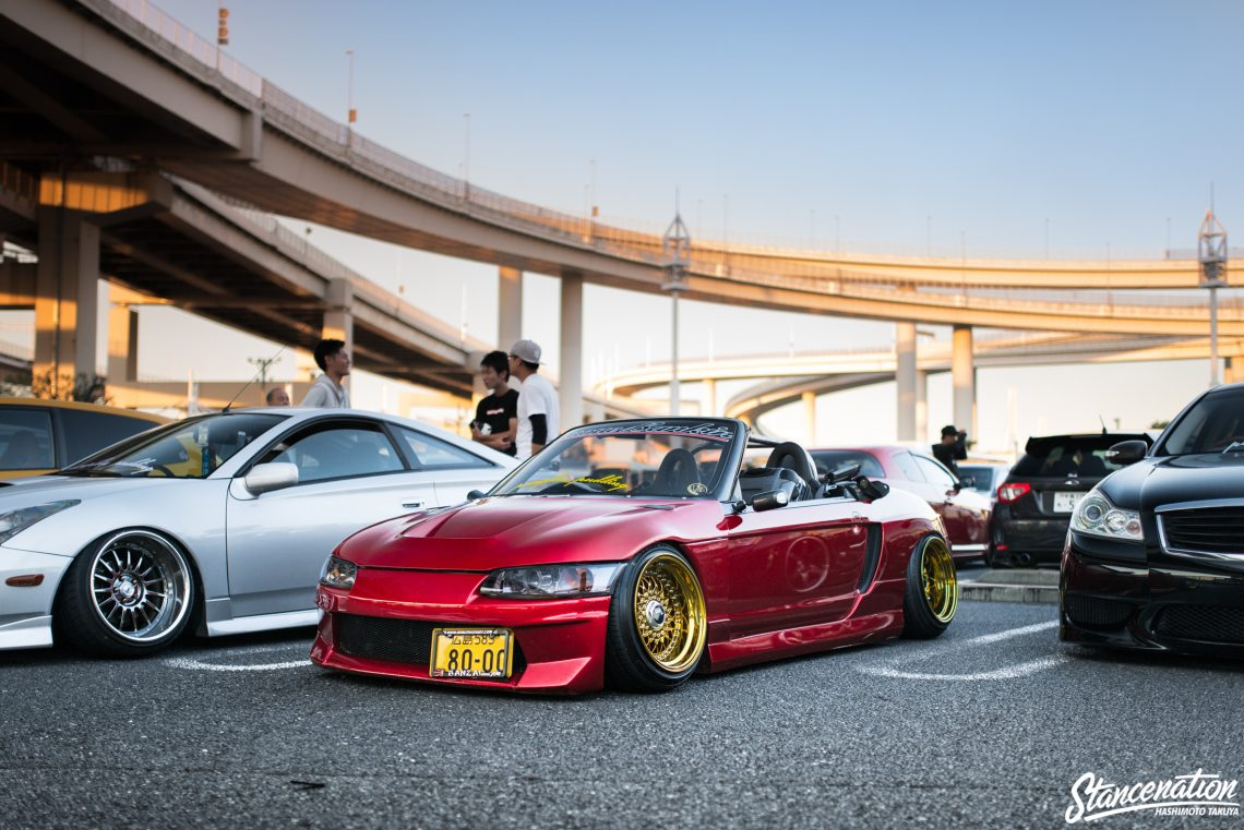 stancenation-japan-g-edition-odaiba-2016-316